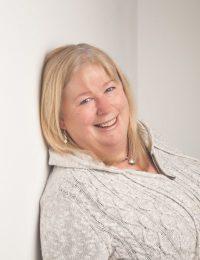 Carole Taylor-Brown, Non-Executive Director