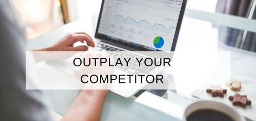 competitor tools to track keywords seo
