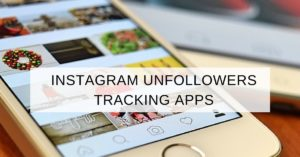 Best tracking app for instagram