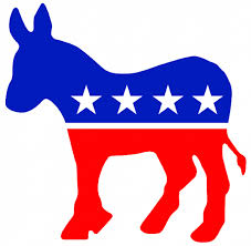 The Young Club: Young Democrats