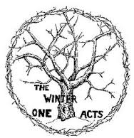 Winter One Acts Review