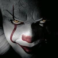 Stephen King's It: Movie Review