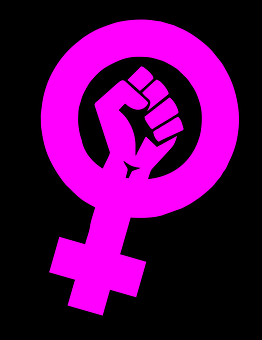 Editorial: What is Feminism?
