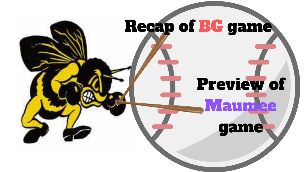 Jackets Baseball Triumphs Over Bowling Green, Looks Ahead to Maumee