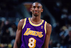8 impacts Kobe had on the world