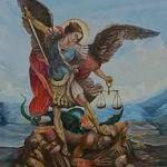 Arcangelo Michele 2