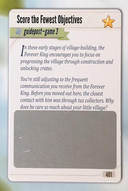Charterstone Guidepost3