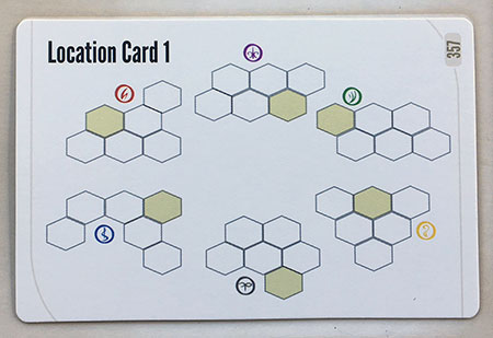 Charterstone Location Card 1