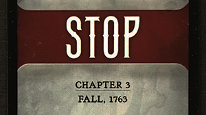 Chapter 3 Card