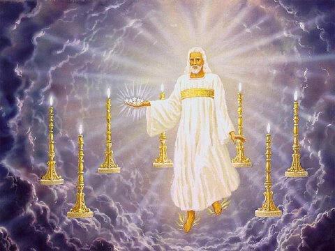 7-golden-candlesticks-revelations-bible