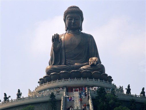 Big_Buddha_on_Lantau_Island-Hong_Kong_