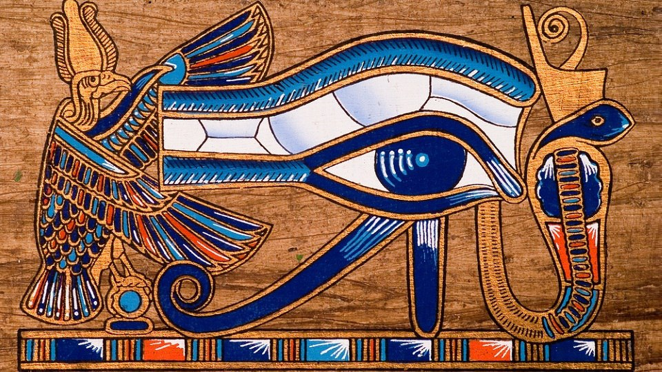 https://i2.wp.com/www.esotericmeanings.com/wp-content/uploads/2016/01/eye-of_horus.jpg