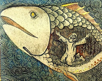 jonah-in-belly-of-whale