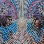Lightwave Meditation Introduction
