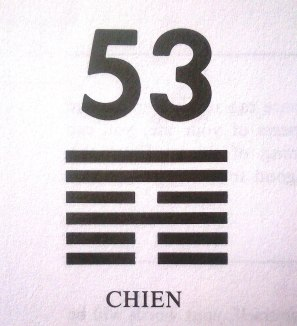Hexagram_53_I_ching