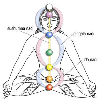 The Bhagavad Gita and Karma Yoga