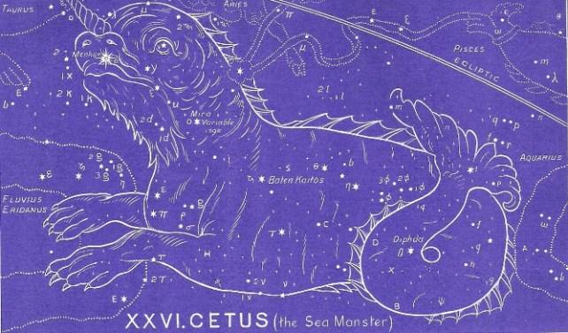 Pisces Biblical Astrology