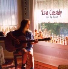 Eva Cassidy Fields of Gold Guitar Tutorial