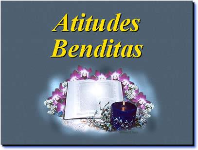https://i2.wp.com/www.esoterikha.com/coaching-pnl/img/treinamentos-motivacional-otimismo-lider-atidudes-benditas.jpg