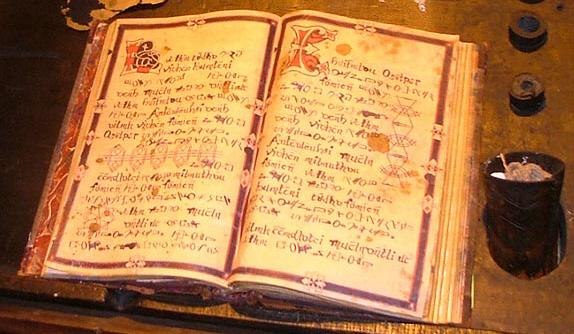 https://i2.wp.com/www.esoterya.com/wp-content/uploads/2010/11/libro-degli-incantesimi.jpg?w=1200