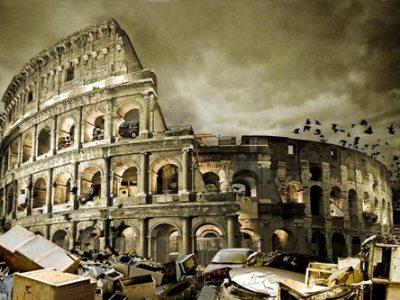 11 maggio terremoto