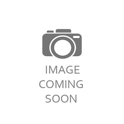 Galaxy S7 G930 G930f G930a G930v G930r4 G930w8 Sim Card