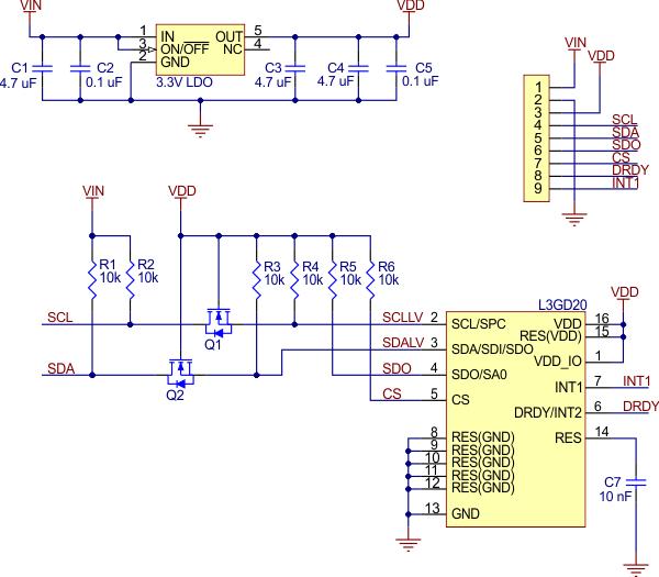 l3gd20-600
