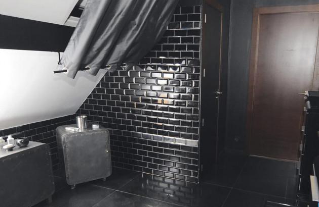 Decouvrez Nos Idees Deco Avec Le Carrelage Metro Espace Aubade