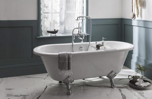 baignoire comment bien la choisir