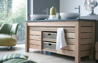 comment entretenir des meubles en bois