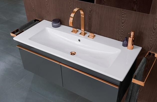 Vasque Rectangulaire Le Format Le Plus Populaire Espace Aubade