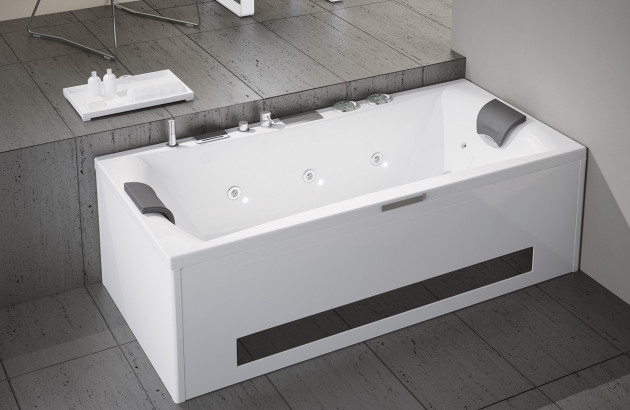 accessoires baignoire balneo blog