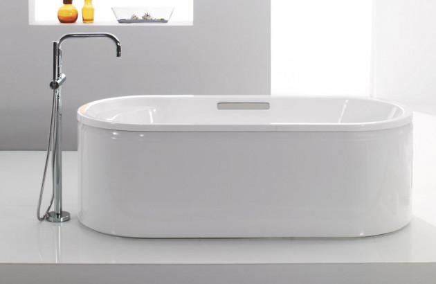 les baignoires jacob delafon espace