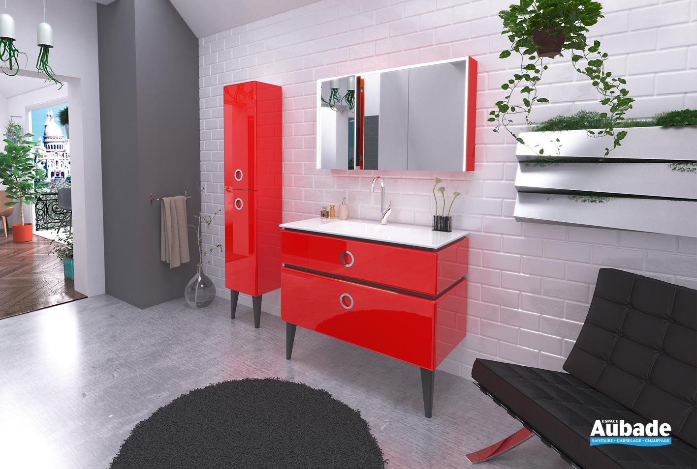 meubles salle de bains decotec jolie mome
