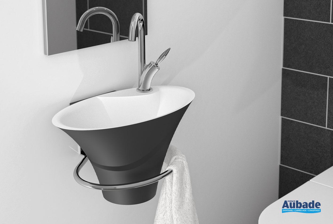 lave mains iris de decotec