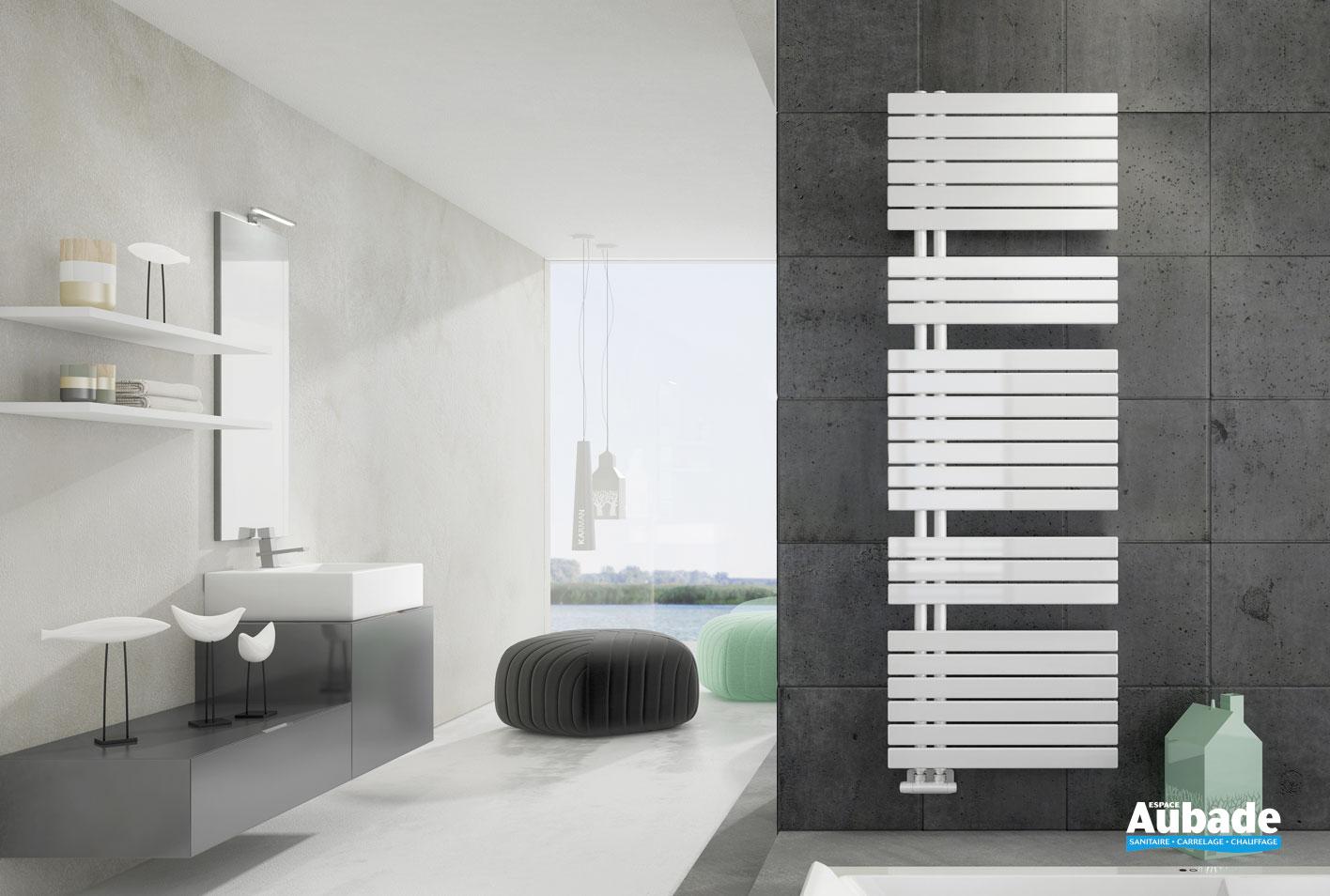 radiateur seche serviettes drap de irsap