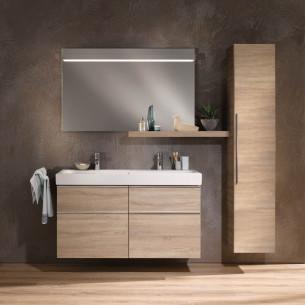 meuble salle de bain allia espace aubade