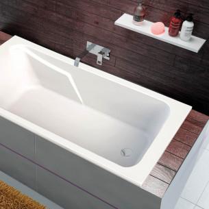 baignoire douche espace aubade