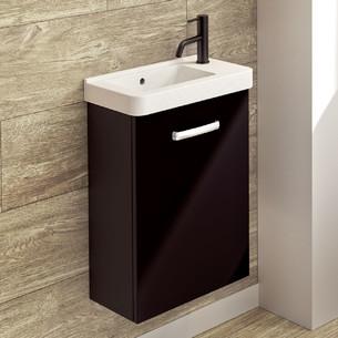 lave main petit lavabo wc et salle de