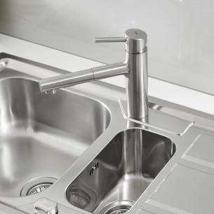 robinet cuisine espace aubade