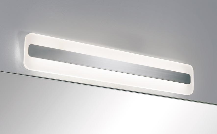 luminaire salle de bains plafonnier