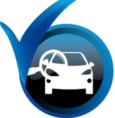 automoto_AUTO-VERIF
