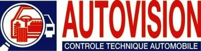 automoto_saas-control-autovision2