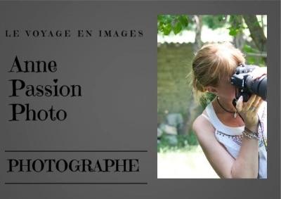 services_ANNE_PASSION_PHOTO_