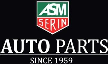 automoto_ASM