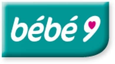 bambins_bebe9