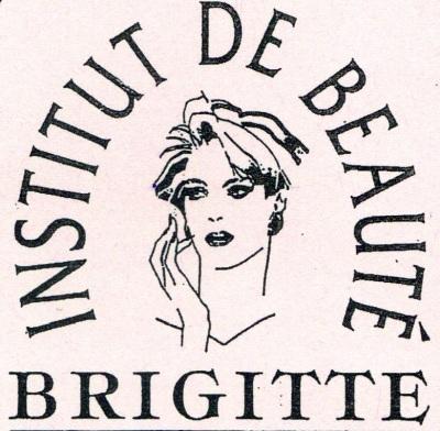 bien_etre_Institut_brigitte_