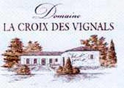 fines_bouches_Croix_de_vignals_