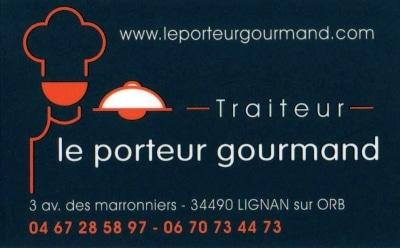fines_bouches_Porteur_gourmand_neo_