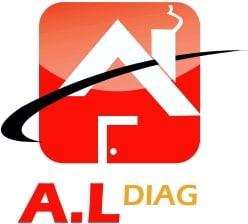 habitat_AL_DIAG
